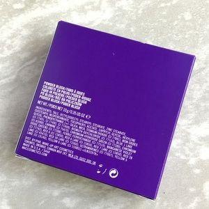 MAC Cosmetics Makeup - ✨HP✨New MAC Selena 🔥LIMITED EDITION Blush Bronzer